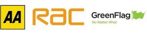 MotorAssit_Logos